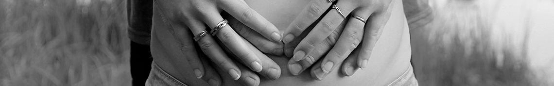 test-aneuploidías-en-sangre-materna